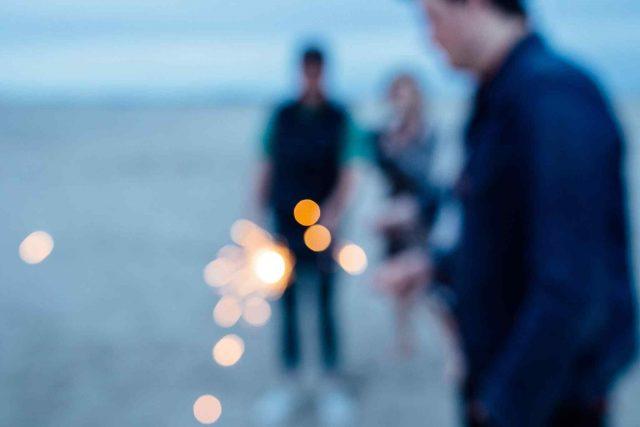 Как строить отношения с разведённым мужчиной?