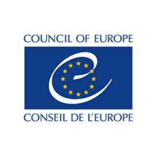 https://mustafaev.com.ua/wp-content/uploads/2018/05/europe-e1526975312721-320x318.jpg