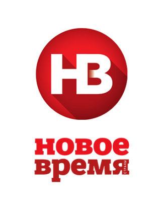 http://mustafaev.com.ua/wp-content/uploads/2018/05/new-time-1-320x421.jpg