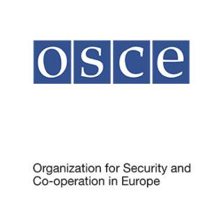 https://mustafaev.com.ua/wp-content/uploads/2018/05/osce-e1526975205930-320x318.jpg