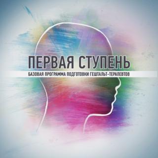 http://mustafaev.com.ua/wp-content/uploads/2018/08/FIRST-1-320x320.png