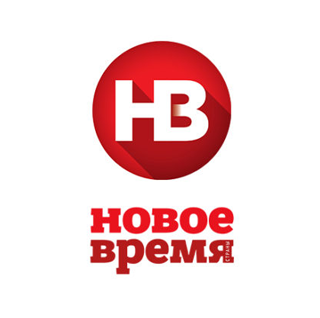http://mustafaev.com.ua/wp-content/uploads/2018/08/NV-320x318.png